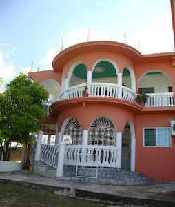 apartments for rent - Negril - Apartamento