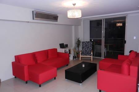 Private En-suite Rm in Darlinghurst
