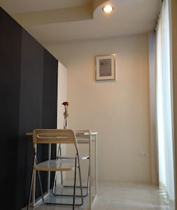 Room for rent Krisada Premier Place - Wohnung