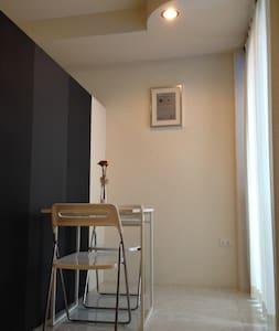 Room for rent Krisada Premier Place - Flat