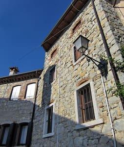 Prosecco zone holiday home - Tarzo
