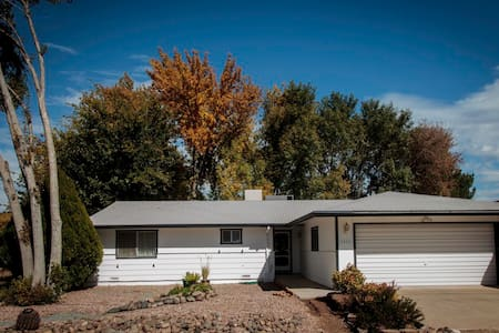 Great Location-Sedona So Close! - Lake Montezuma