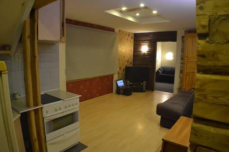 Veski 777 Apartment - Different Experience - Apartemen
