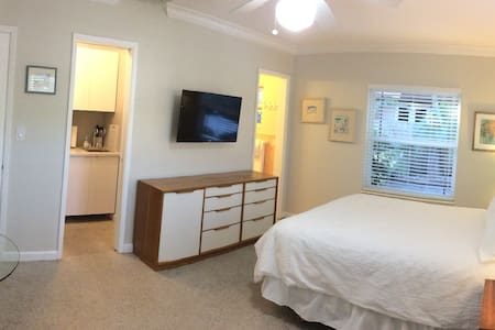 Luxury neighborhood! - Fort Lauderdale - Dům