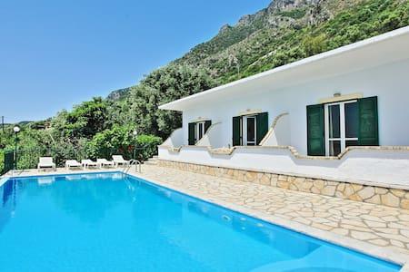 Marios Studio - Corfu - Apartment