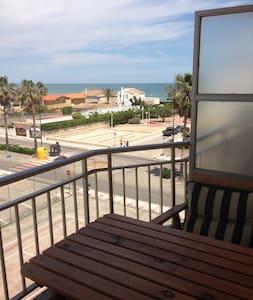 Appartment in Mediterraneo beach  - Apartmen