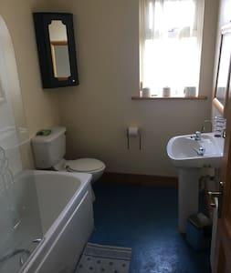12 Glenwood Close, Dundalk - Dundalk - House