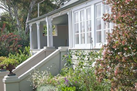 Marsh House, Armidale - Armidale - Dom