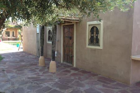 Studio Marrakech - Marrakech - Apartment