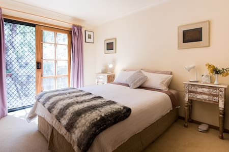 Daphne  Homestay  at Hurstbridge - Hurstbridge