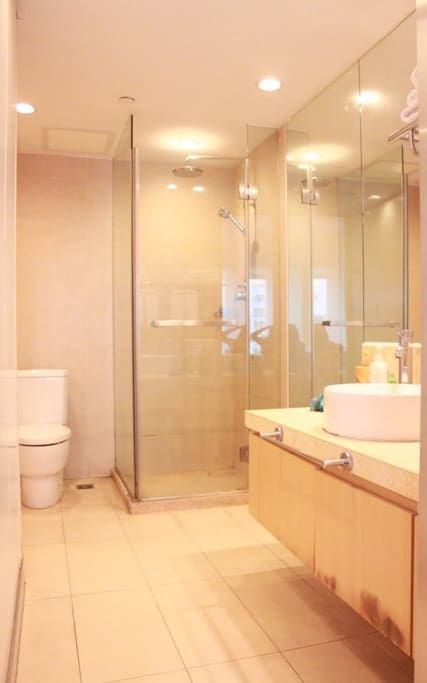 BATH ROOM1