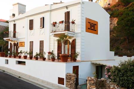 Sardinia, apartment for the summer - Wohnung