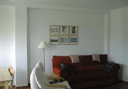 Apartamento 3 plantas campo de golf. VFT/HU/00021 - Isla Cristina