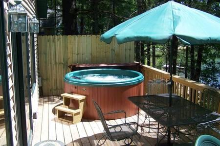 Top 20 Gaylord Vacation Rentals Vacation Homes Amp Condo