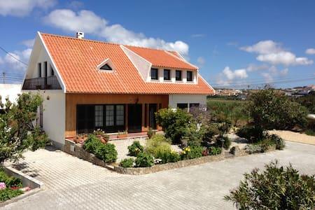 Loft Moderno - Próximo da Praia - House