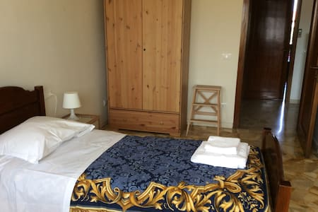 Charming room - Firenze - Appartamento
