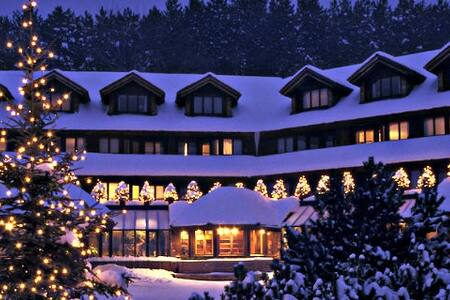 Austrian Inspired Lodging near Stowe Mountain - Stowe - Chambres d'hôtes