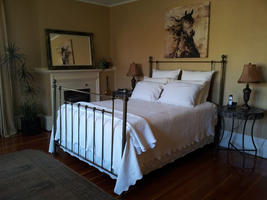 Weekly Rooms For Rent Minneapolis