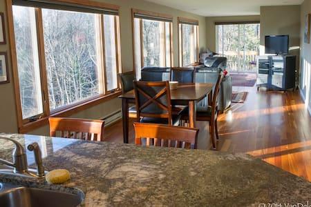 Retreat Like Setting - Beautiful! - Trumansburg