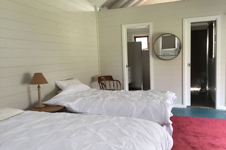 Cottage Granny Flat - Walking Distance to Town - Armidale - Guesthouse
