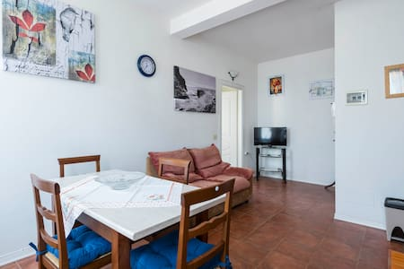 Beautiful flat between Modena and Bologna - Apartment
