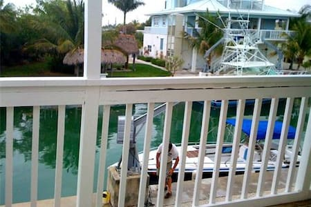 Waterview 4 BD/3 BA  Key Vacation - Ház