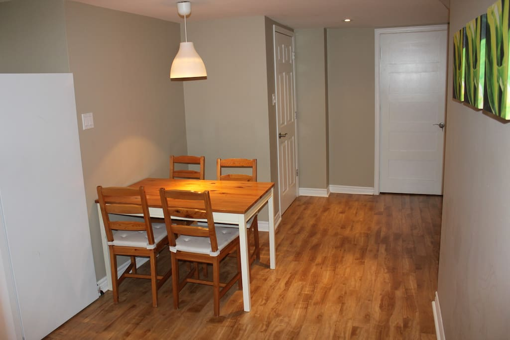 with apartments for rent in vaughan basement for rent in vaughan