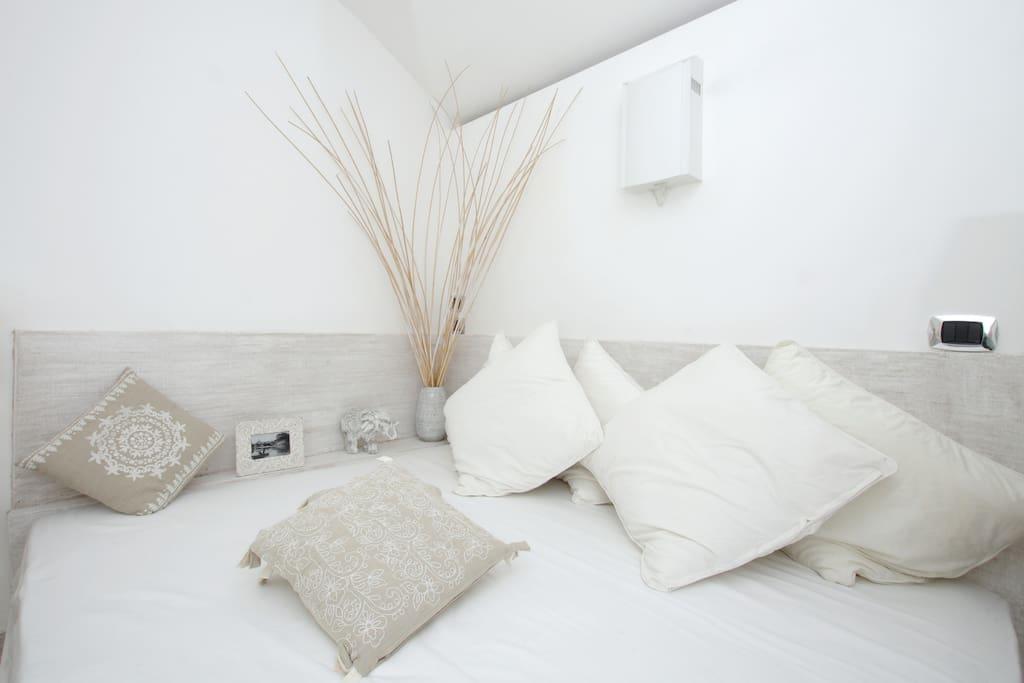 Petite Navona - Bastianelli Home