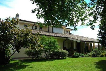 Apartment in Pieve of Soligo - Apartment