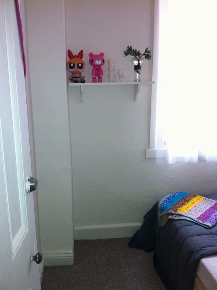 Beautiful 4 bedroom Victorian Tce