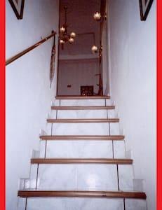 mini-appartamento - Pratola Peligna