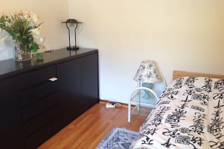 Close to Parramatta- single room - Winston Hills
