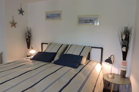 BED AND BREAKFAST LA PORTE DE L'OSSAU Pyrenees 64 - Bed & Breakfast