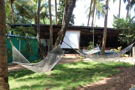 Comfy Stay @ Utorda Beach - Appartamento