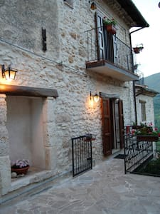 B&B MILONIA - Bed & Breakfast