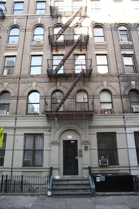 south harlem 1 bedroom apartment apartments for rent in
