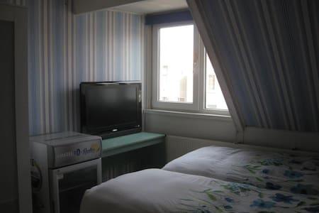Cosy Room - Dům