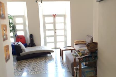 Apartment in Casco viejo - Panamá