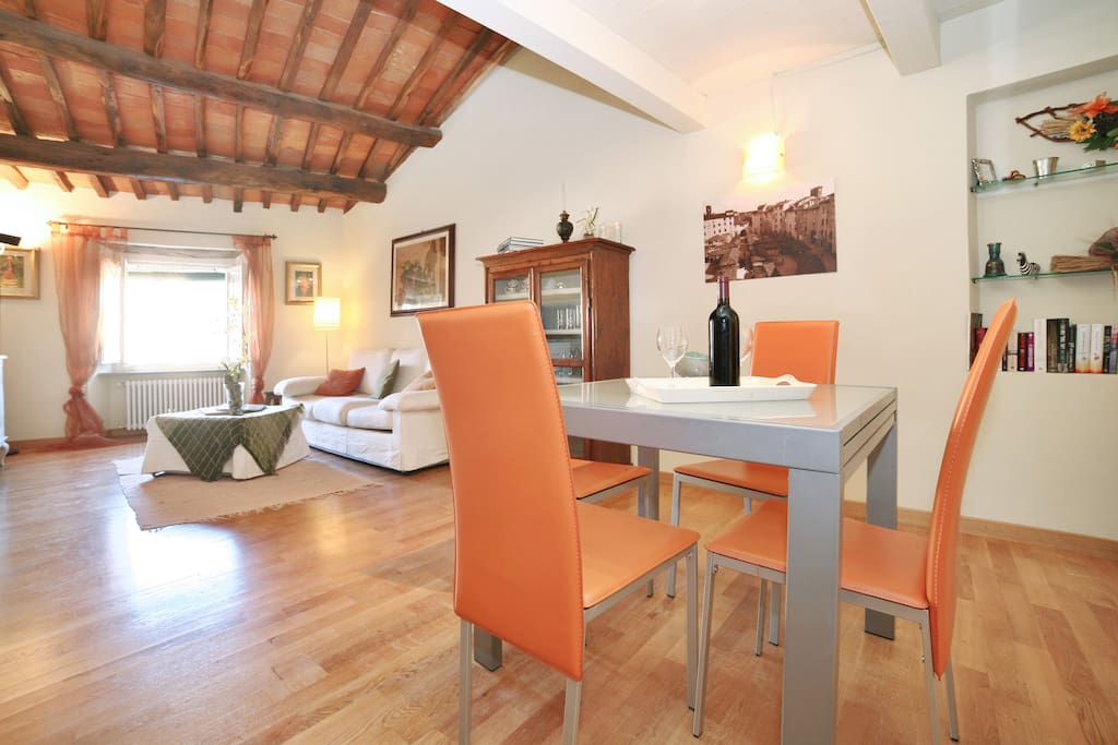 Clean and comfy apt in anfiteatro apartments for rent in for Anfiteatro apartments