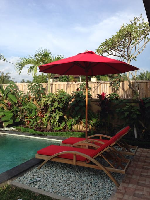 1 br private pool villa at ubuds1_