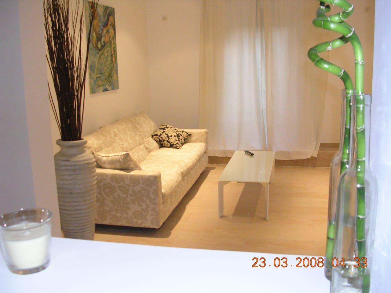 Stylish apartment in Eimsbüttel