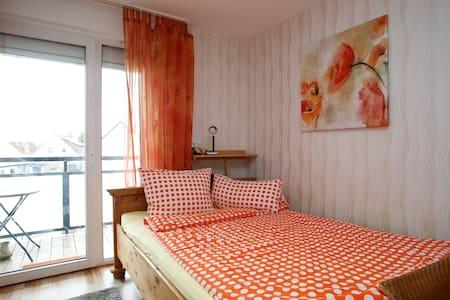 Florence Apartment Salzgitter Leb. - Salzgitter