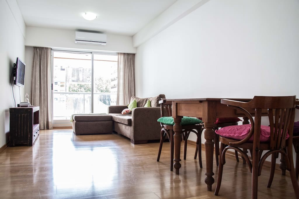 Special offer 1 br in canitas