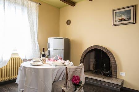 L'Atelier di Porta Marina - Apartment