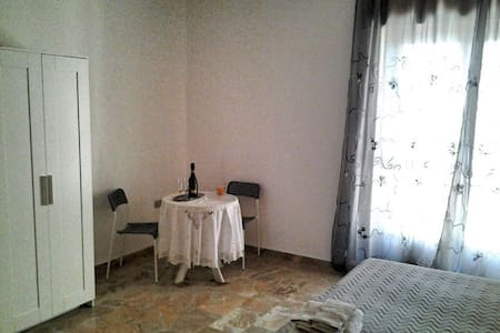 Bed and Breakfast San Francesco - Bed & Breakfast