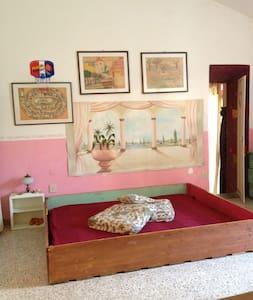 casa in  Maremma - Arlena di Castro - House