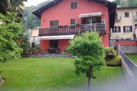 Casa Martina - Apartment