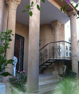 Location vacances Sousse  - Apartament
