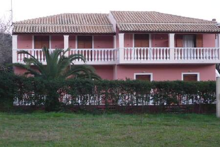 1 Napoleon apartments - Appartement
