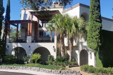 La Bella Vista - 단독주택